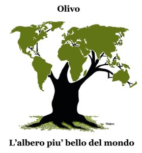 L'albero più bello del mondo di Valerio Marini